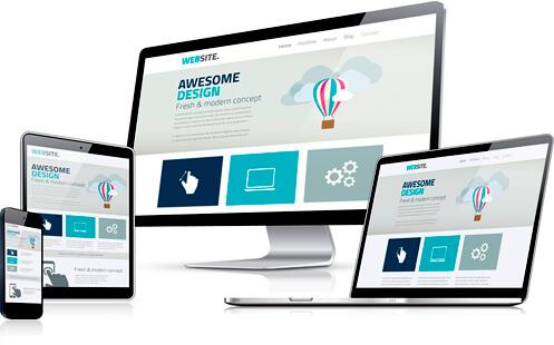 Первый этап создания сайта или интернет-магазина, создание , проектировка, дизайн сайта