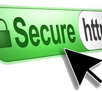 ssl-сертификаты для электронной коммерции и личных данных в украине !