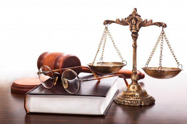 Все возможные юридические вопросы и нюансы, касающиеся интернет-магазинов в украине!