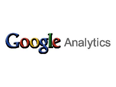 Инструменты для seo-продвижения и раскрутки интернет-магазинов сайтов и блогов в Одессе и по всей Украине. Google Analytics и Яндекс директ.