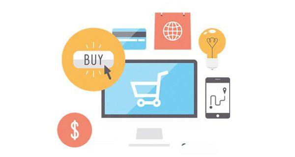 Интернет магазины, расширение функционала, дополнительные модули
